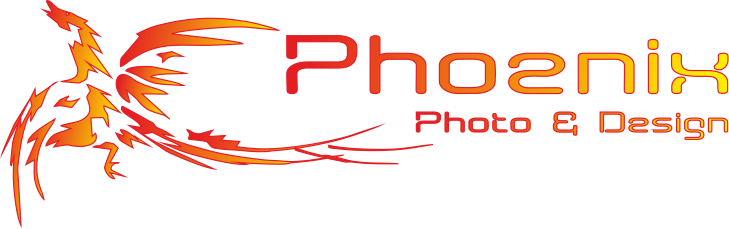 Phoenix Photo & Design – Radosław Wilde